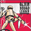Game Review: Alien Squad Leader