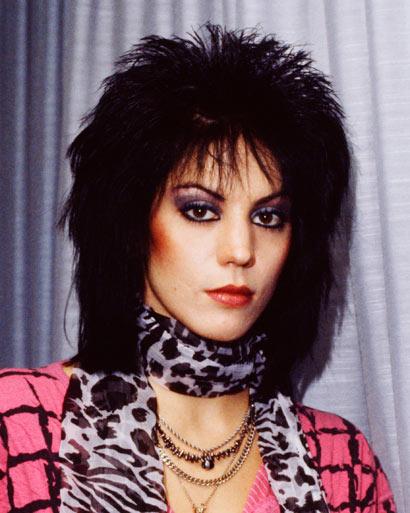 Makeup Demon 80s 90s Rock Divas Makeup