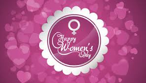 women's day wishes in tamil language
