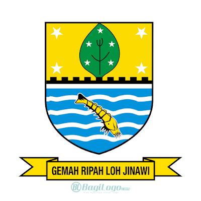 Kota Cirebon Logo Vector
