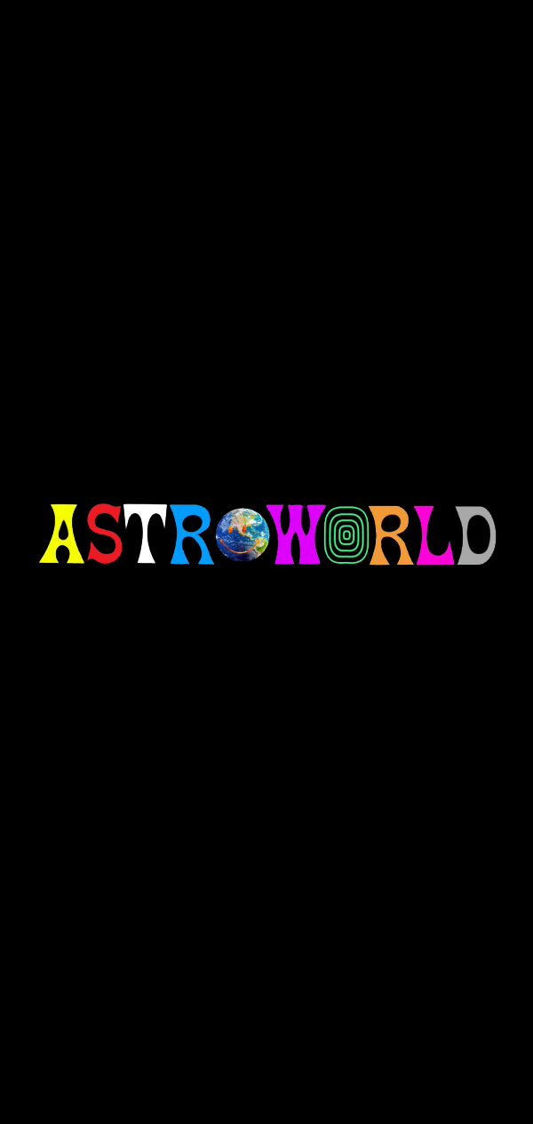 astro-world-wallpaper-iphone