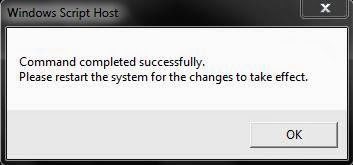 windows 7 is not genuine
