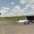 Nova alça do bairro Betel, no km 119 da rodovia Prof. Zeferino Vaz, é liberada