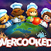 Download Overcooked: Gourmet Edition v25.11.2017 + Crack
