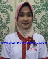 Aryani perawat anak tangerang | TLP/WA +6281.7788.115 LPK Cinta Keluarga dki Jakarta penyedia penyalur perawat anak tangerang baby sitter pengasuh suster perawat balita anak bayi nanny profesional