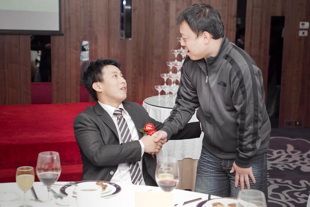 新竹老爺酒店新竹老爺酒店婚禮攝影新竹老爺推薦紀錄紀錄攝影報價