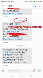 newpayforum payment screenshot 2