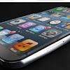 なぜ iPhone 4S はこれまでで最も戦略的な iPhone リリースになるかもしれない