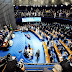 Senado aprova MP que facilita venda de bens de traficantes