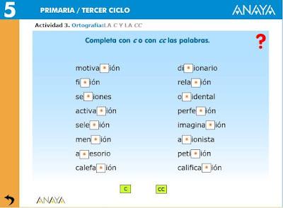 http://www.ceipjuanherreraalcausa.es