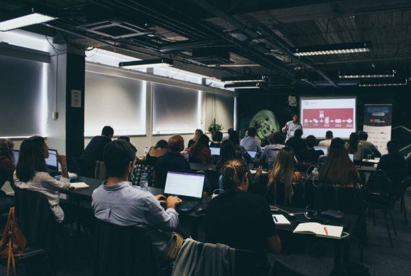 Segunda edição do E-Commerce Experience Portugal