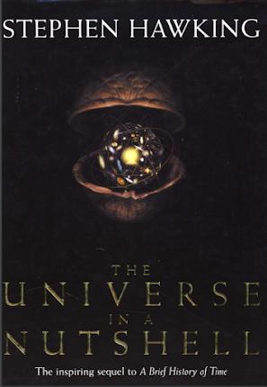 Universe In A Nutshell By Stephen Hawking In Pdf