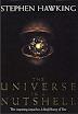 [PDF] Universe In A Nutshell By Stephen Hawking In Pdf