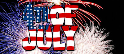 4th of July Wallpapers 2016