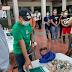 PWD stroke survivor donates P12K to typhoon Ulysses victims in Marikina
