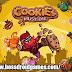 Cookies Must Die Android Apk