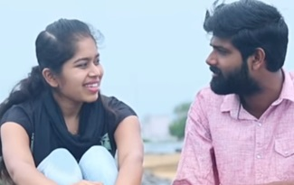 She 3 – New Tamil Short Film 2018