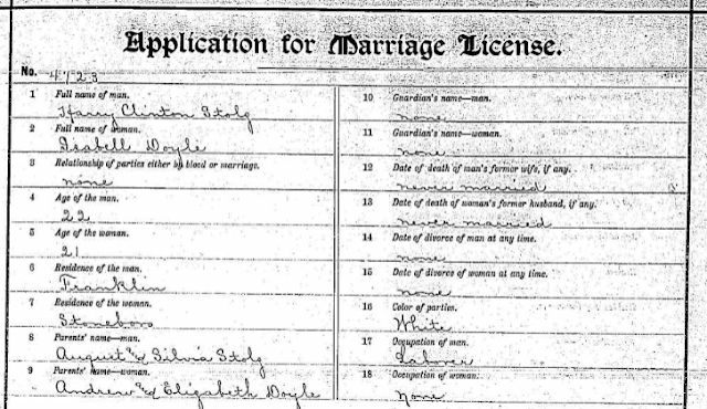 Image cropped from FamilySearch using Firefox's Print Screen tool, saved as png image