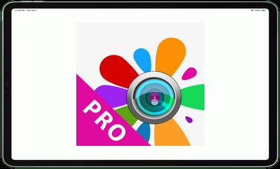 Photo Studio PRO v2.2.0.3 Premium
