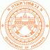 กรมทางหลวง รับเยอะ เปิดสมัครสอบรับราชการหมดเขต 15 กันยายน 2560