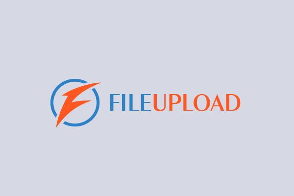 Menambah Pemasukan Online Dari File Upload