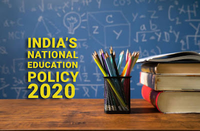 National Education Policy Pir Panjal Post
