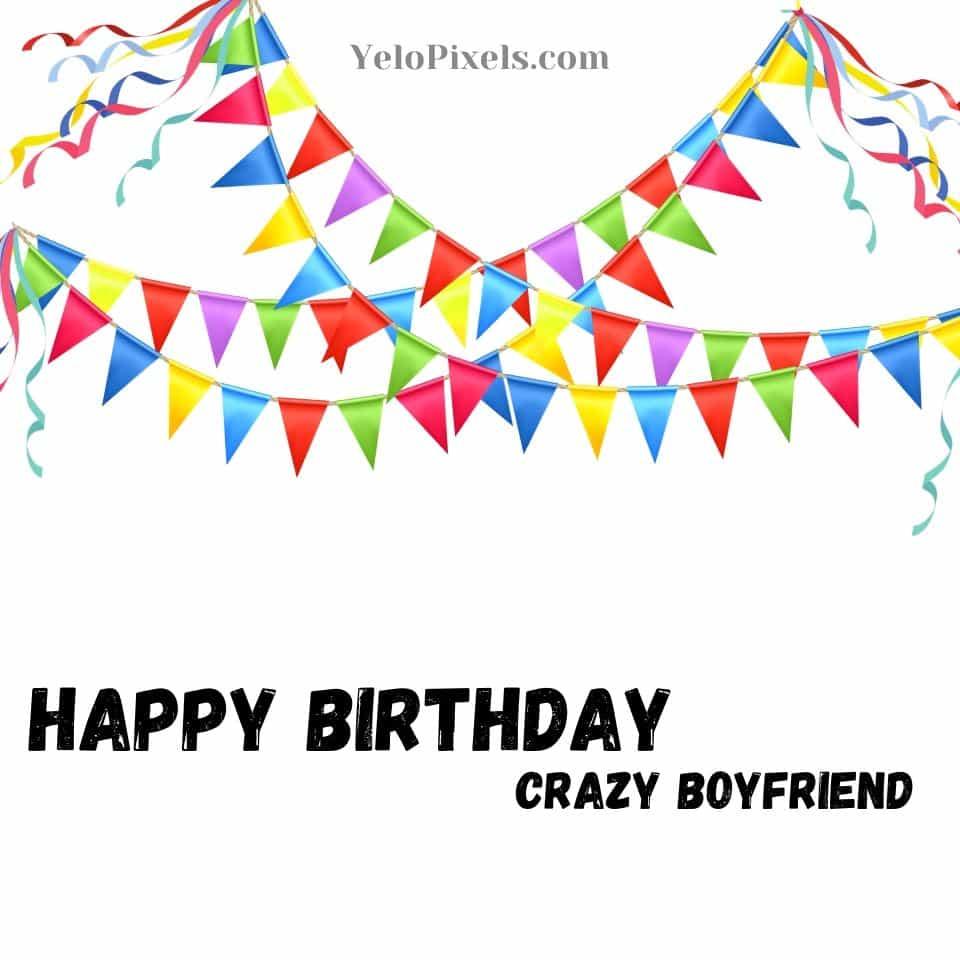 birthday-wishes-for-ex-boyfriend-you-still-love