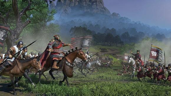 total-war-three-kingdoms-pc-screenshot-www.deca-games.com-1