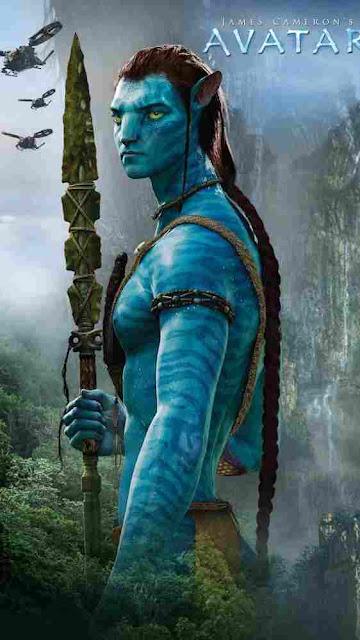 Avatar full movie download khatrimaza 1080p