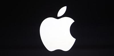 अंदरूनी सूत्र नई IPhone रिलीज की पुष्टि करता है