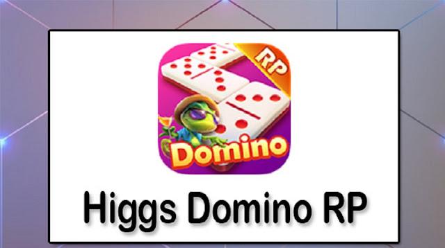 Download Higgs Domino Rp Apk Versi Baru