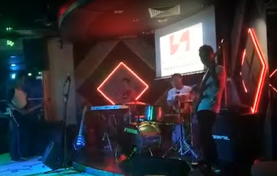 B-One Karaoke & Bar Manado