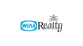 Lowongan Kerja PT Wika Realty Bulan Maret 2020