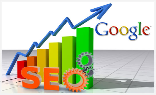 Off-page SEO is important as on-site SEO