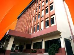 Hotel Rasamala Aceh, hotel paling direkomendasikan di Aceh