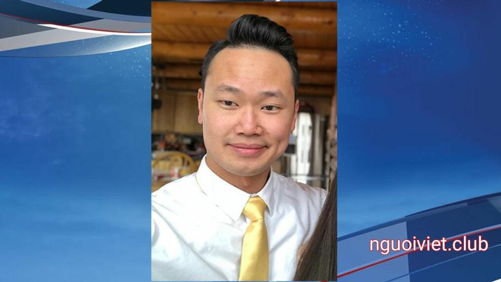 Một người gốc Việt ở Mỹ bị đâm ch.ết vì không đeo khẩu trang
