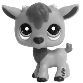 LPS Goat V1 Pets