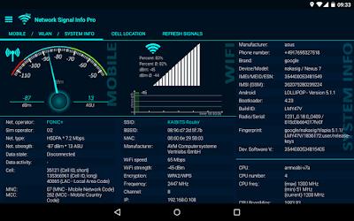 زيادة سرعة الواي فاي للاندرويد, زيادة سرعة النت للاندرويد بدون برامج, برنامج تسريع الواي فاي للاندرويد, كيفية زيادة سرعة النت بدون برامج, زيادة سرعة الانترنت 3g, تقوية الواي فاي للاندرويد