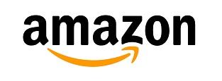 Amazon Complaint Number Dehradun