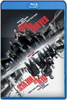 Den of Thieves (2018) HD 1080p Dual Latino / Ingles