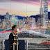 ΠΟΥ: Πιο εύκολη η μετάδοσή του κοροναϊού μεταξύ ανθρώπων. 20εκατομ. σε καραντίνα στην Κίνα