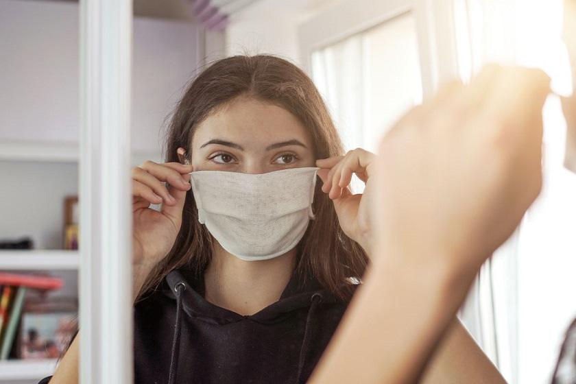 How to Manage Skincare During the Coronavirus Pandemic