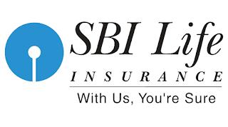 'SBI Life eShield Next'-- SBI Life Insurance