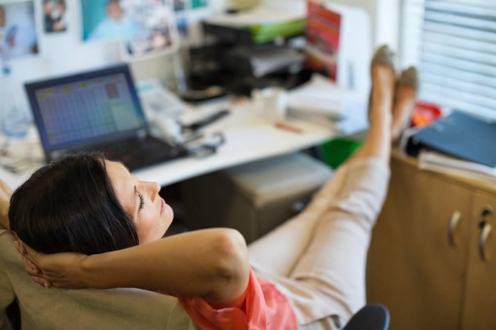 O Que é Procrastinar e como isso pode acabar com minha carreira