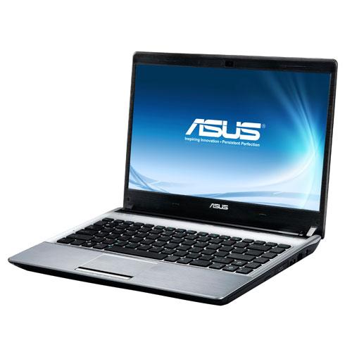 Asus U40SD Notebook Multi-Card Reader Driver