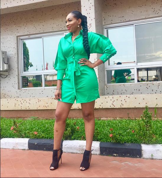 Ebube-Nwagbo-sexy-long-legs-5