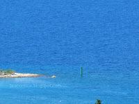 Novi svjetionik, Supetar slike otok Brač Online