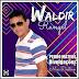 Waldir Rangel - Lançamento - 2020