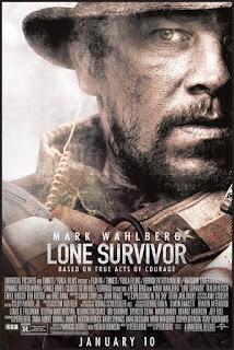 Lone Survivor (2013) – ปฏิบัติการพิฆาตสมรภูมิเดือด [พากย์ไทย/บรรยายไทย]