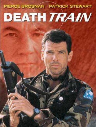 Death Train 1993 Dual Audio Movie Download 720p BRRip ESub